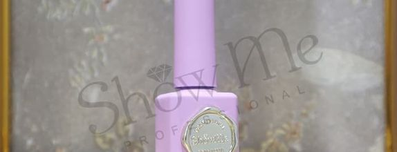 Kutek Nail Art Professional Gel Polish Show Me - Violet Sense