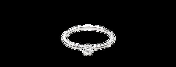 SIORAI Clarissa 0218224 Cincin Berlian Sz 4-15 (Pre Order)