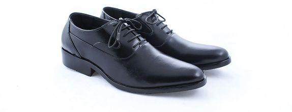 Salvare Shoes - Sepatu Wedding Terbaik Indonesia - Sepatu Pengantin