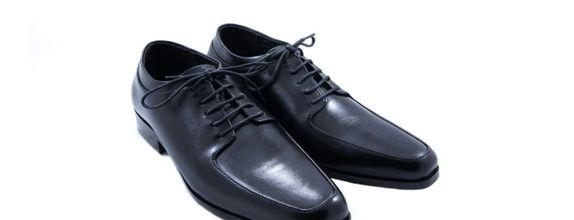 Salvare Shoes - Sepatu wedding Pria - Sepatu Formal Pria - Ercole Shoe