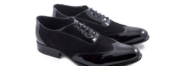 Salvare Shoes - Sepatu Pria Terbaru - Wedding Shoes - Formal Shoes