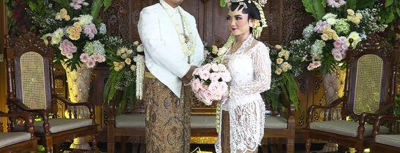 Photo & Video Traditional Wedding