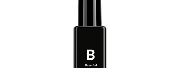 Stylemate Base Gel (B)