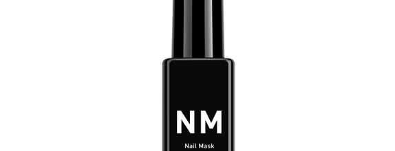 Stylemate Nail Mask (NM)