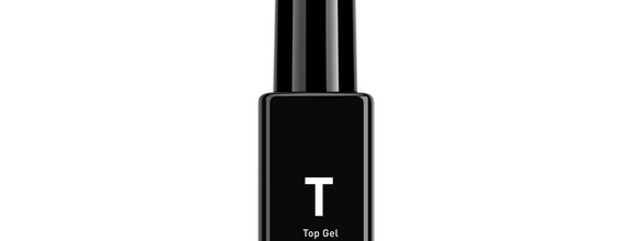 Stylemate No Wipe Top Gel (T)