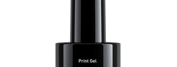 Stylemate Print Gel (PG4)