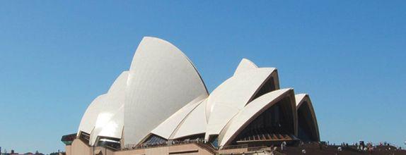 Avia Tour FUNTIME AUSTRALIA DREAMLAND 3 THEMEPARK + TANGALOOMA DOLPHIN