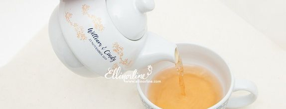 Teapot Softbox