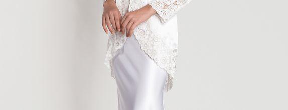 Talisha Dress