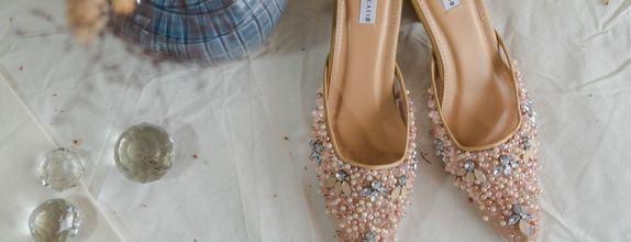 Aara Shoes