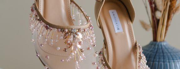 Dansia Shoes