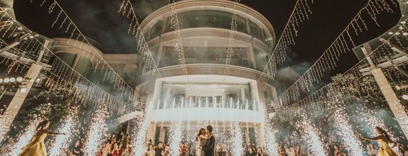 Full Weddingday Topoto photo & video Bandung