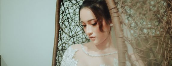 Crafted Visual - Wedding Photography