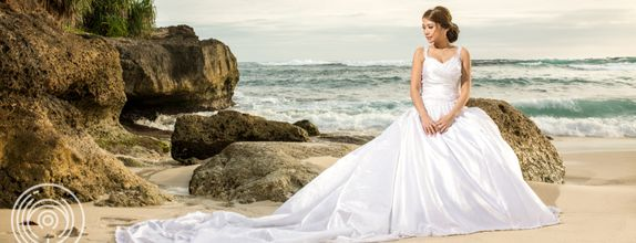 Special Offer Bali Pre Wedding in Grand Hyatt