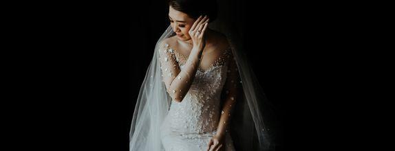 Super Deal Matrimony Package 20mio + bonus indoor prewedding
