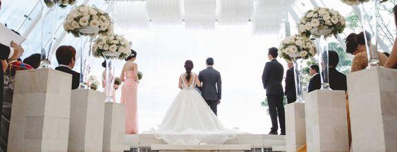 Wedding Planner 205 - 400