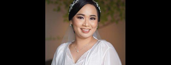 Bride by Felita