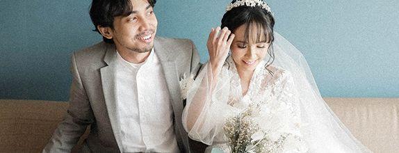 Ultimate Wedding