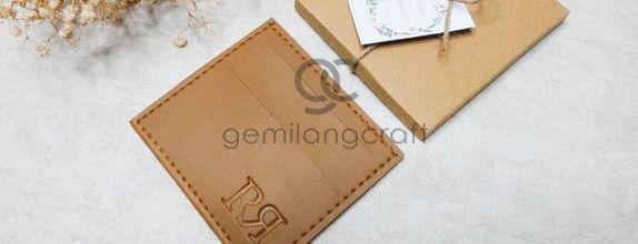 Premium Card Wallet