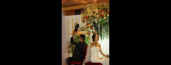 Paket Wedding & Lamaran