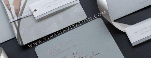 Invitation 11