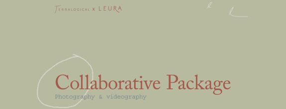Photo & Video package, 14 Hours