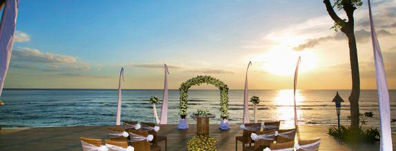 The Authentic Wedding Lombok