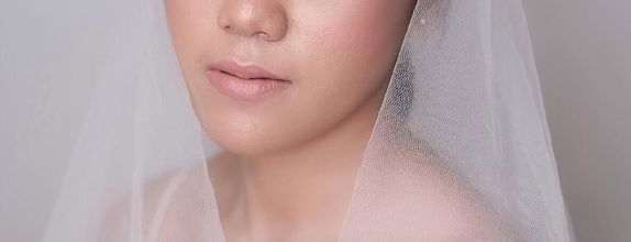SILKY PACKAGE FOR BRIDE & MOMS (WEDDING MAKEUP BY NOII)
