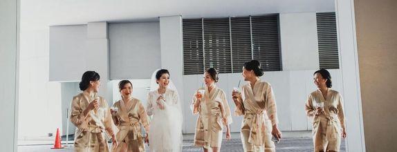 Combination Kimono 3