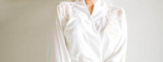 Kimono Combination 1