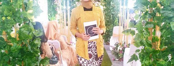 MC Nabila Nadjib