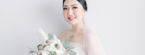 Iris Photography - Wedding Photography