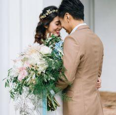 O'hara Weddings-project