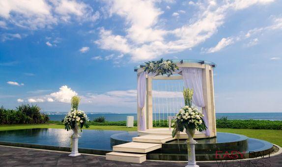 Phalosa - Villa Wedding for 80 pax