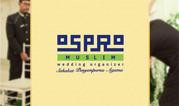 Ospro Crew Service