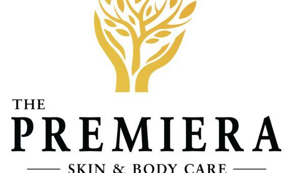 Premier PRP for hair