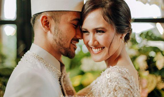 Fatahillah Ginting Photography - Paket Engagement
