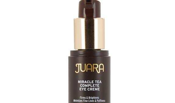 JUARA Miracle Tea Complete Eye Creme