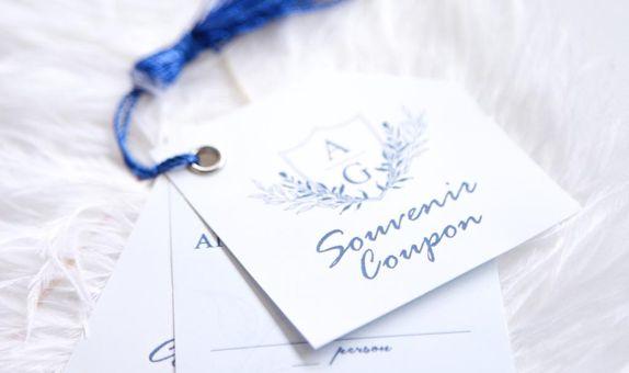 Sapphire Package (Best Seller)