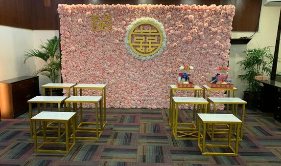 JY Sangjit Box.id - Rent Premium Box and Premium Decoration