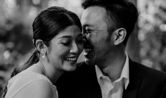 Engagement Photo & Video