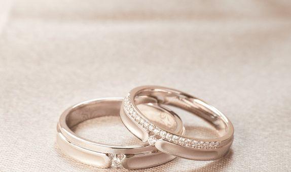 Wedding Ring 03
