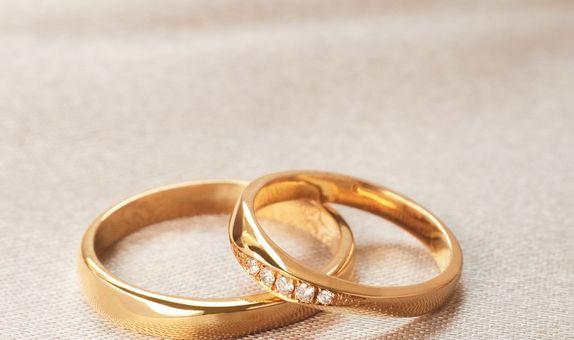 Wedding ring 05