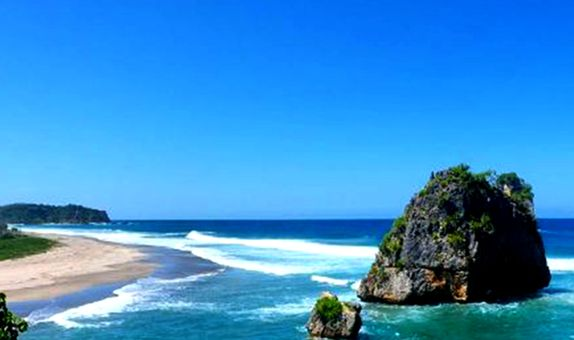 Avia Tour 4D3N SUMBA PRIVATE TRIP