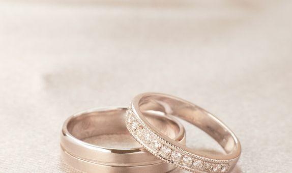 Wedding Ring 07