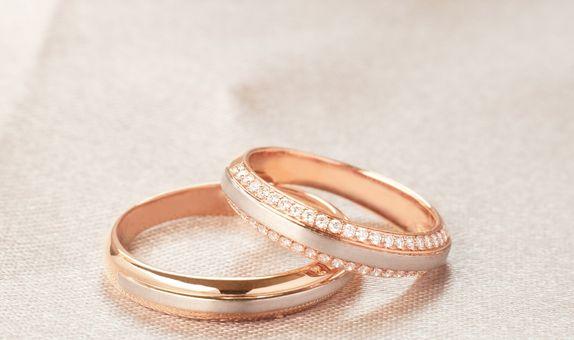 Wedding Ring 08