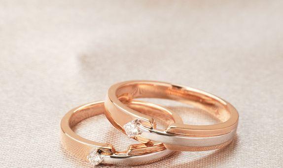 Wedding Ring 09