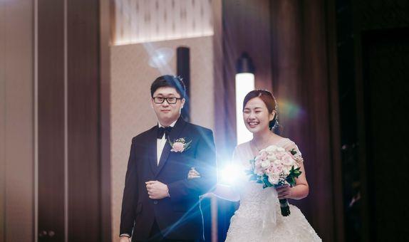 Wedding Factory - SILVER WEDDING PACKAGE