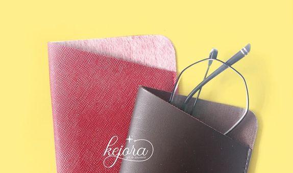 Kejora Gift & Souvenir - Tempat Kacamata