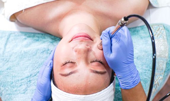 DERMA HOLYWOOD SUPERFACIAL
